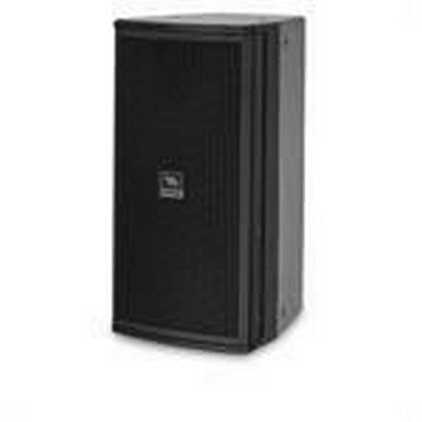 8 inch active pa speakers