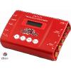 Decimator Video HD SDI adaptor