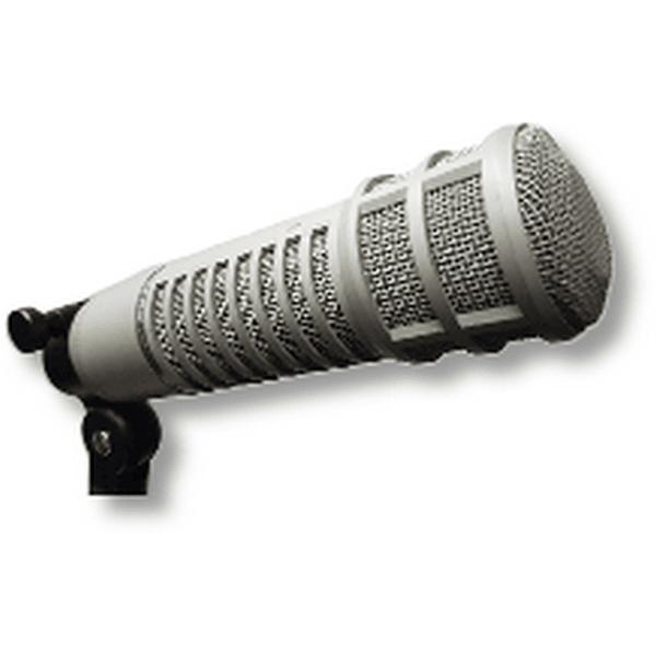 Electro voice re20 hire