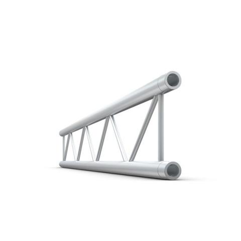 Milos ladder truss