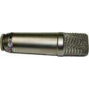 Rode NT1-A condenser micrphone