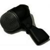 Shure Beta 52 kick drum or bass microphone