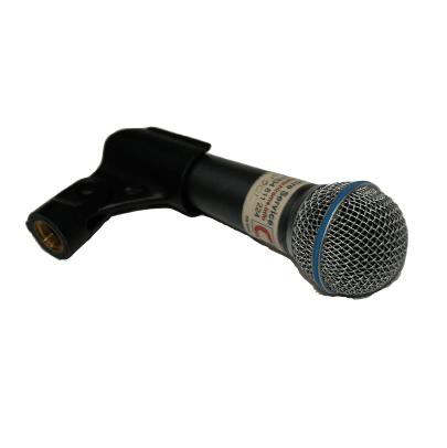 Shure popular vocal microphone beta 58