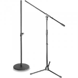 Speaker / Mic stands