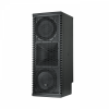 KV2 EX26 speaker rental Essex