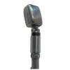Reslosound Microphone with period stand